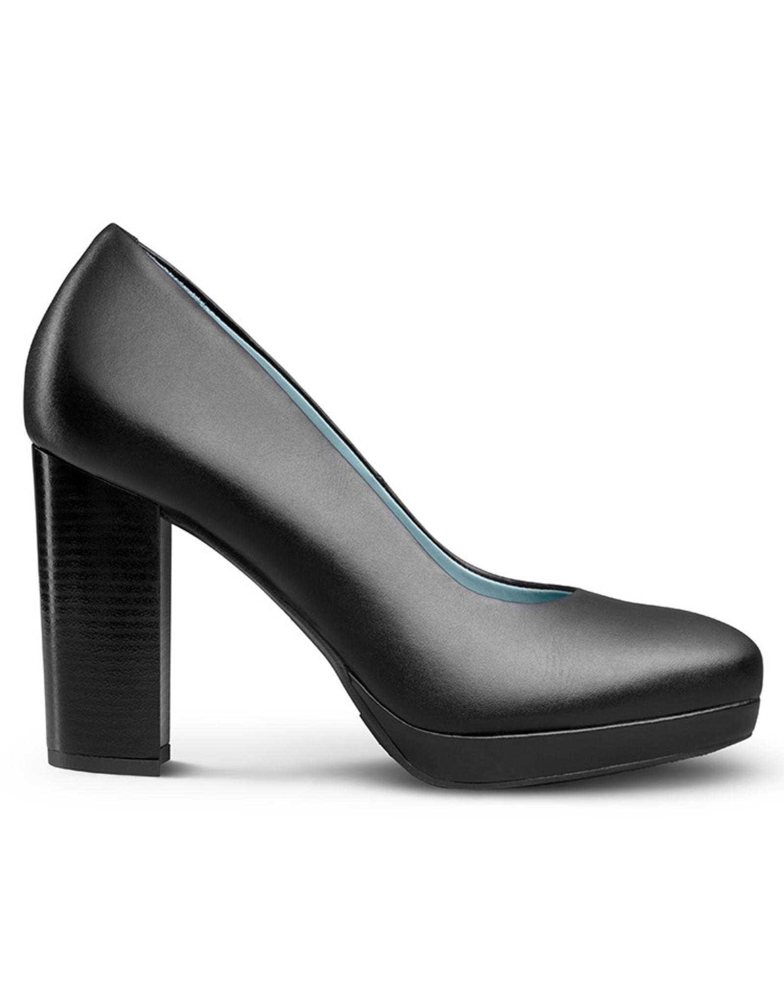 Skypro Stewardess schoenen Carole Middleton