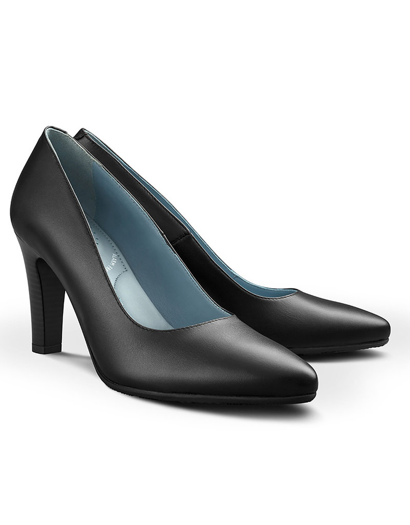 Skypro Stewardess schoenen Skypro Iris Critchell