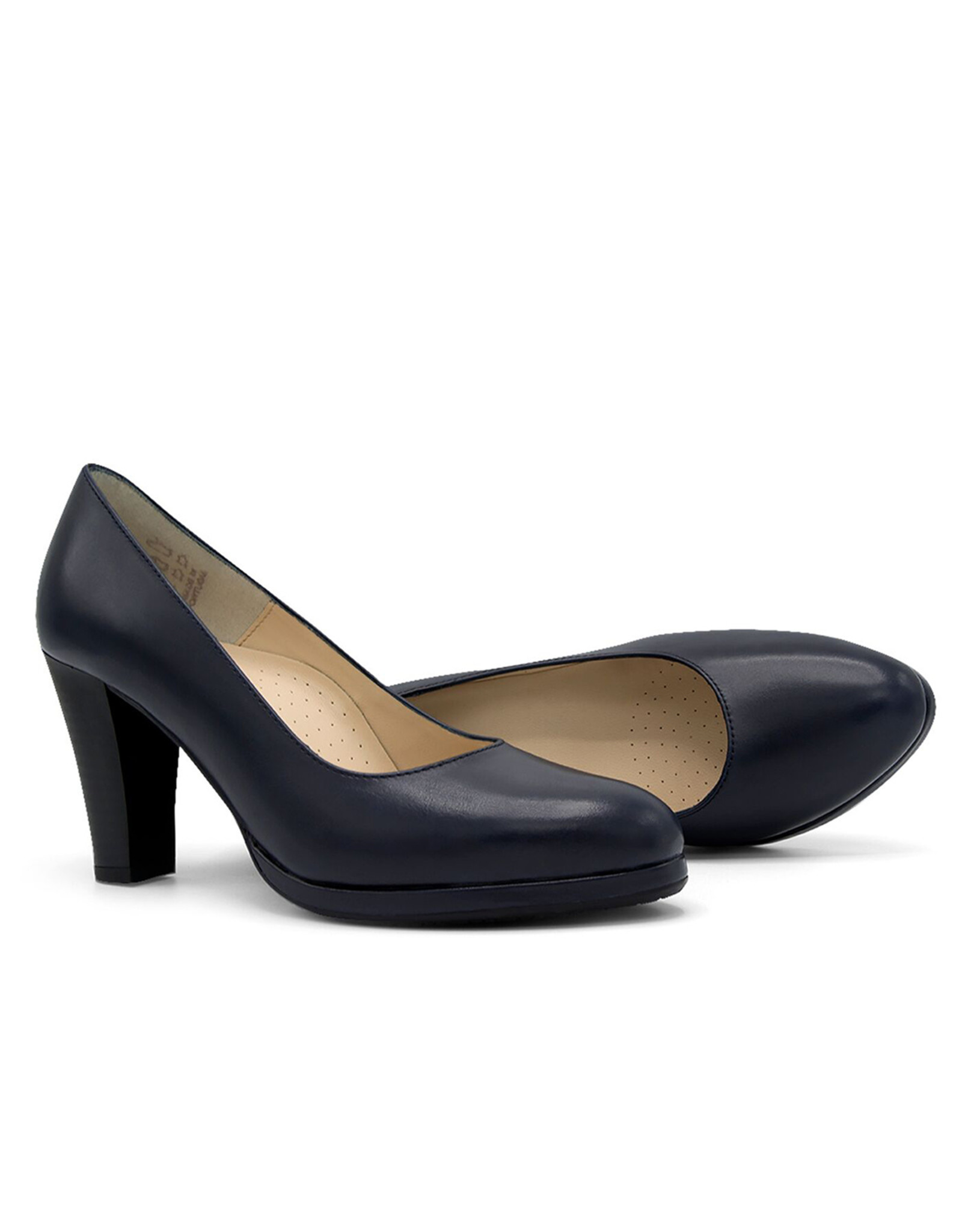 Uniform-Shoes Stewardess schoenen VIP
