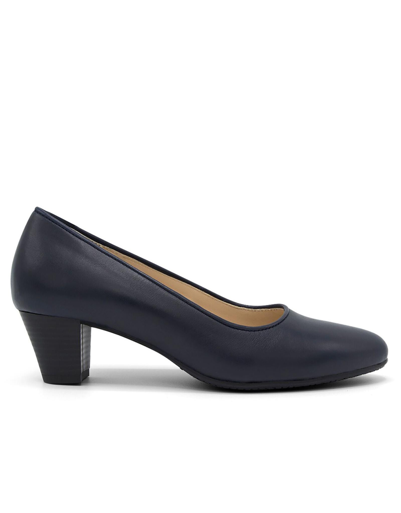 Uniform-Shoes Stewardess schoenen Ibiza
