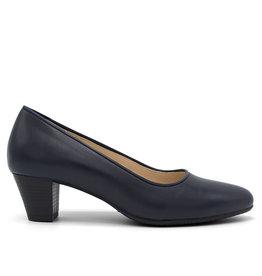 Uniform-Shoes Ibiza