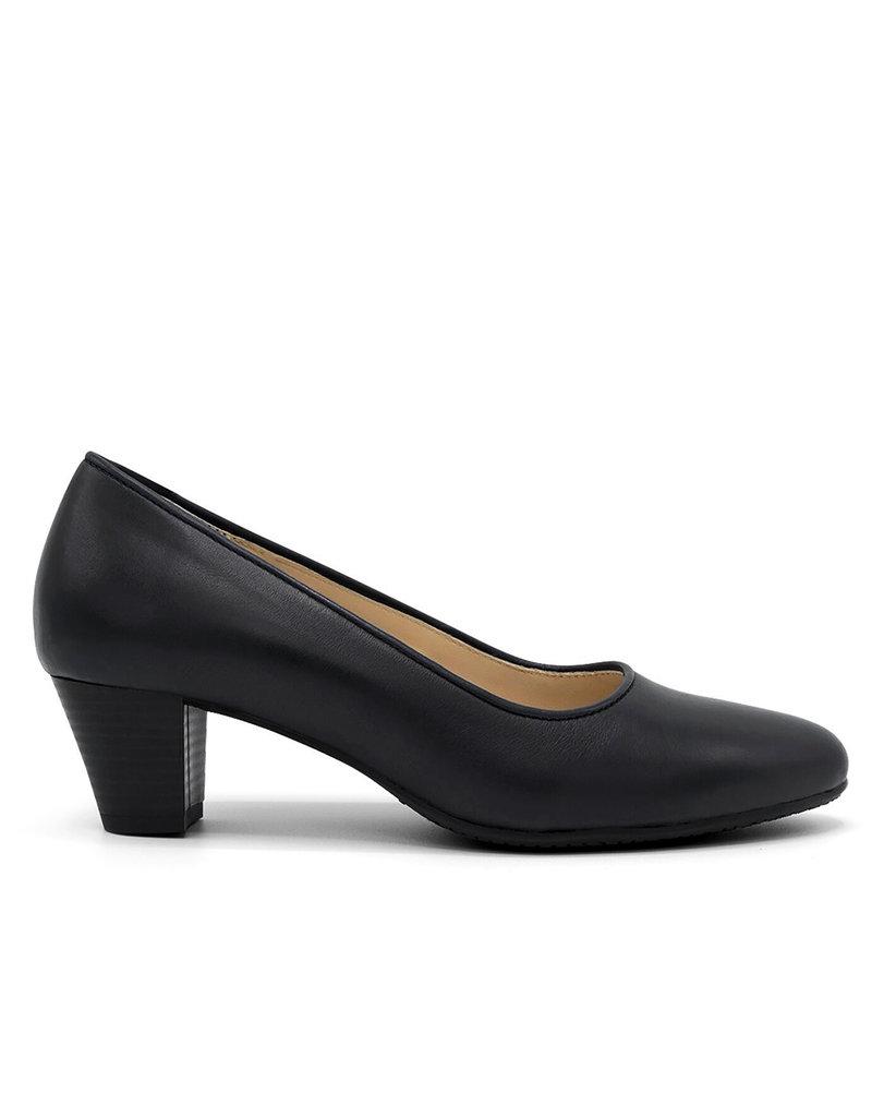 Stewardess schoenen Uniform- Shoes Ibiza