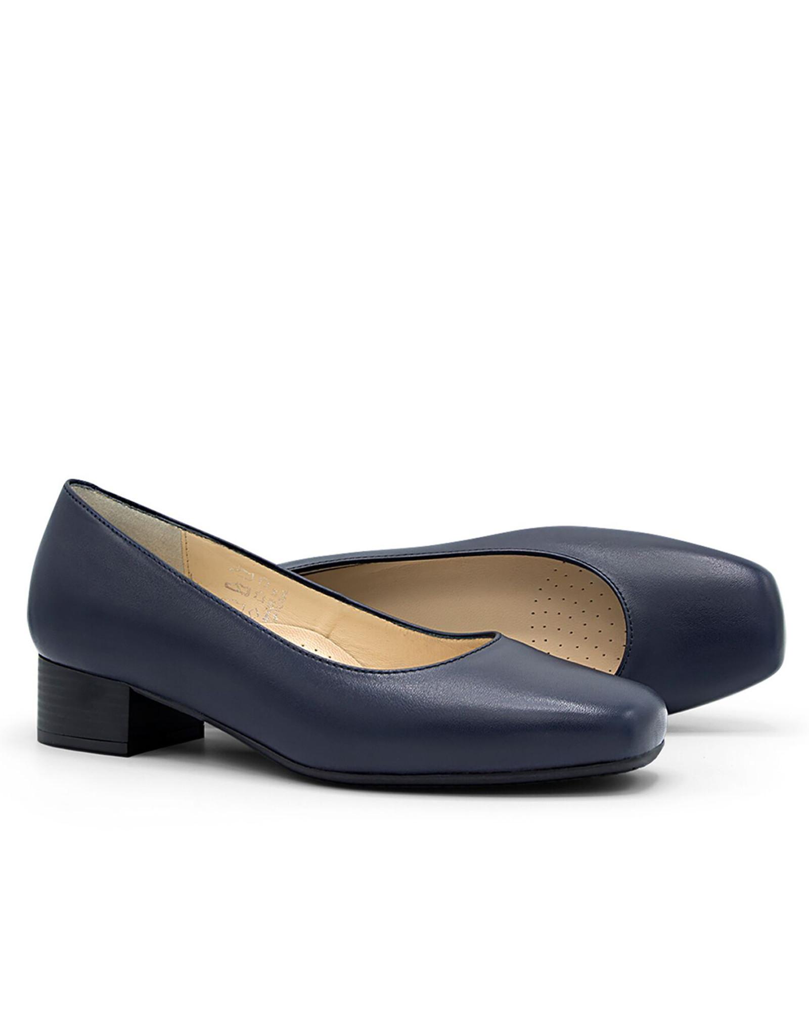 Uniform-Shoes Stewardess schoenen Bora Bora