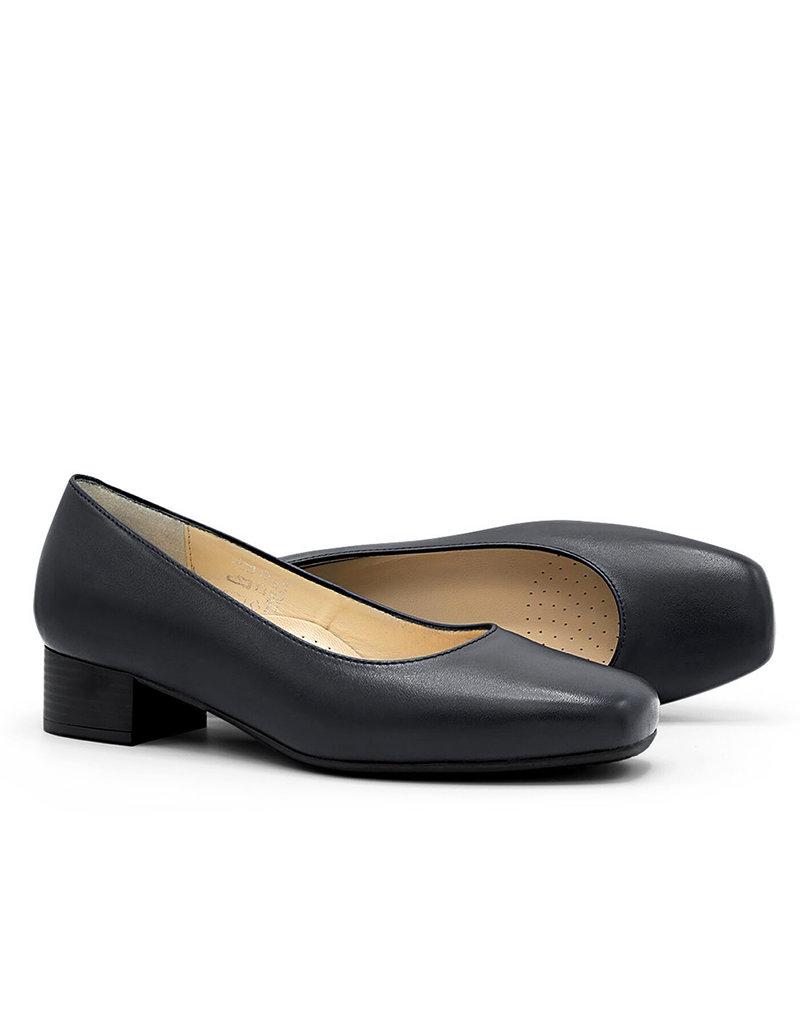 Stewardess schoenen Uniform-Shoes Bora Bora