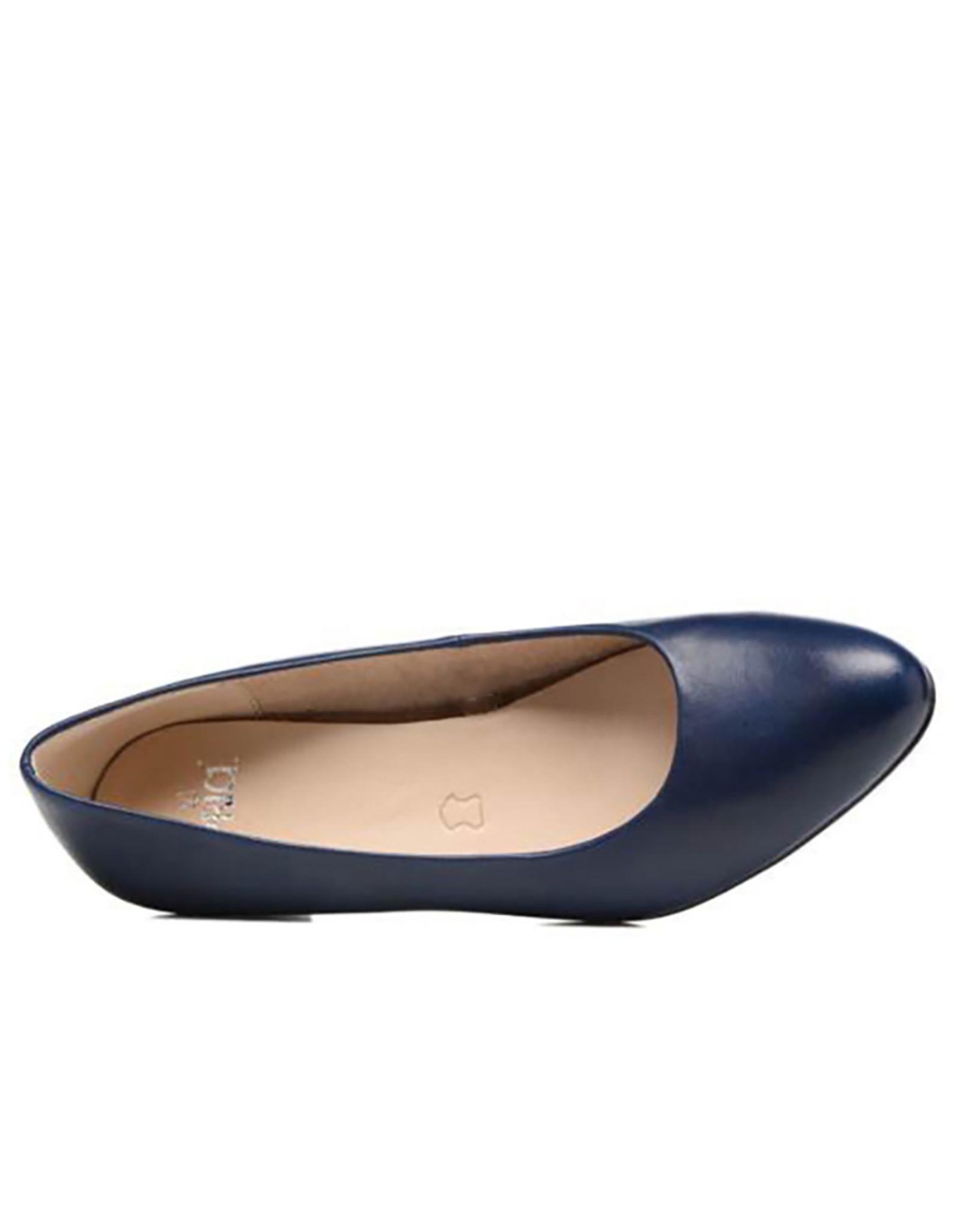 Caprice Stewardess schoenen Elsa