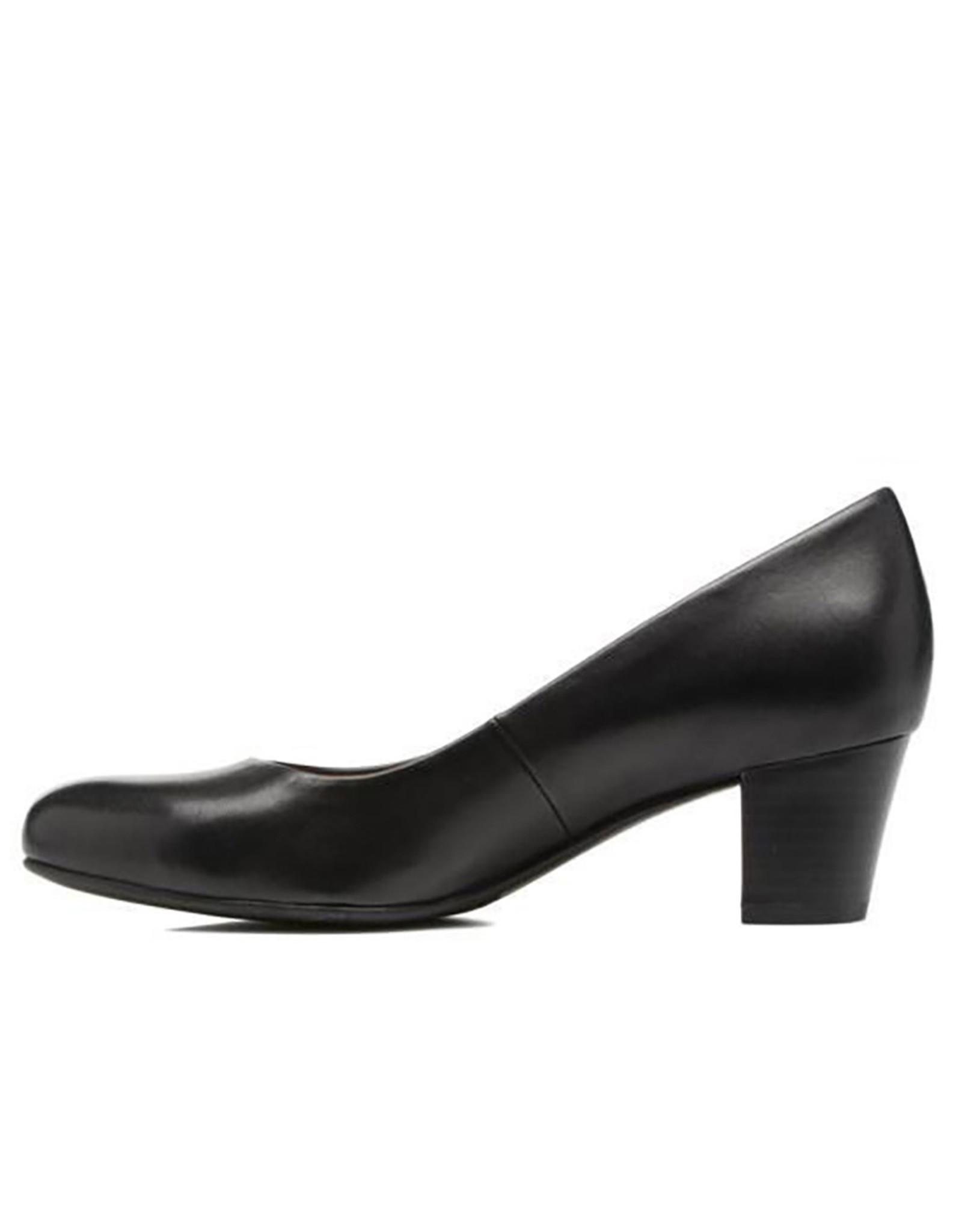 Caprice Stewardess schoenen Alexia