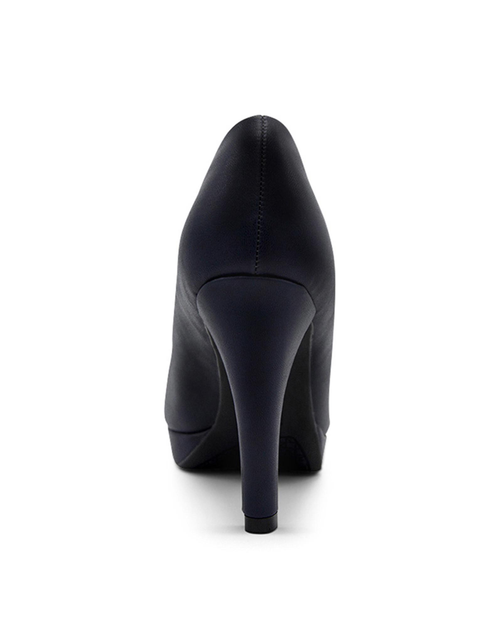 Piccadilly  Stewardess schoenen Paris