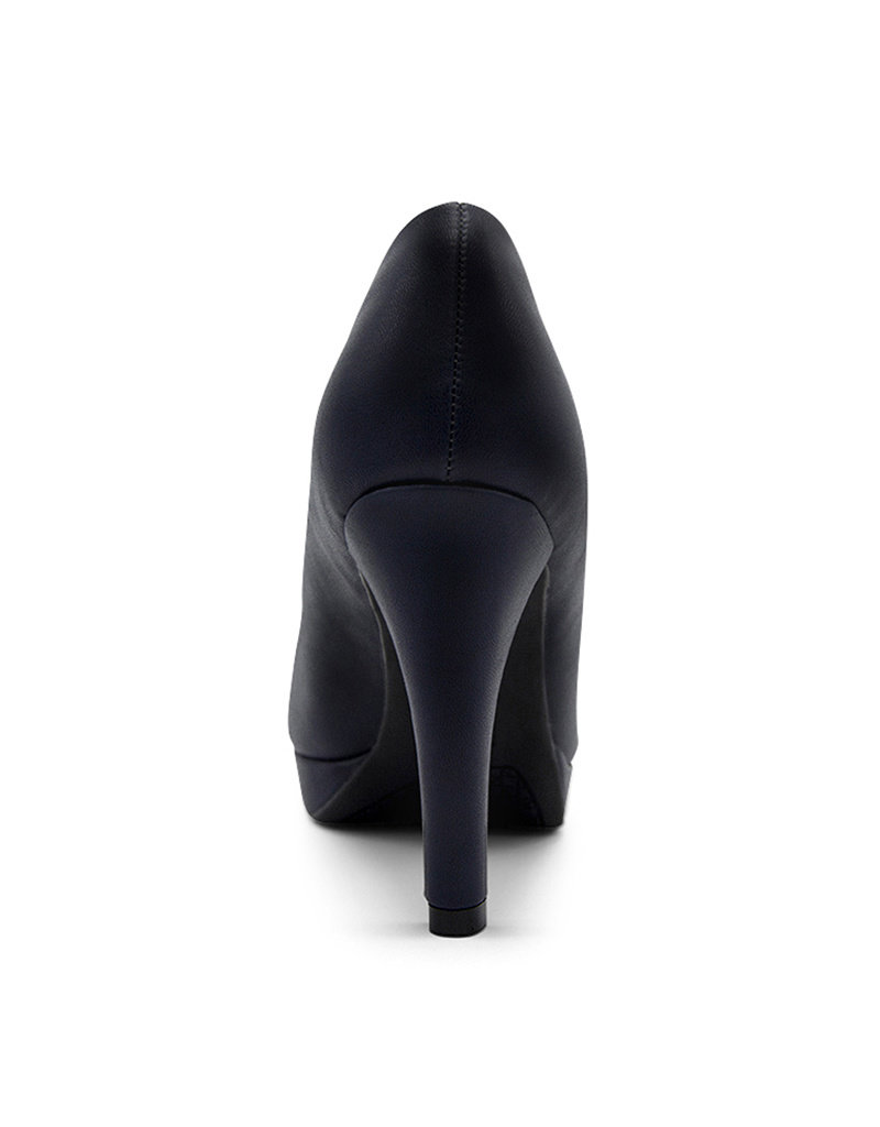 Piccadilly  Stewardess schoenen Piccadilly Paris