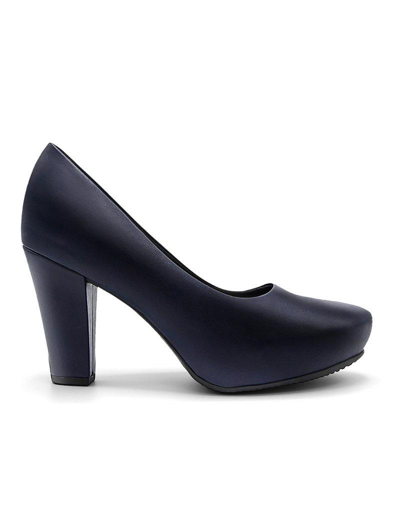 Piccadilly  Stewardess schoenen Venice