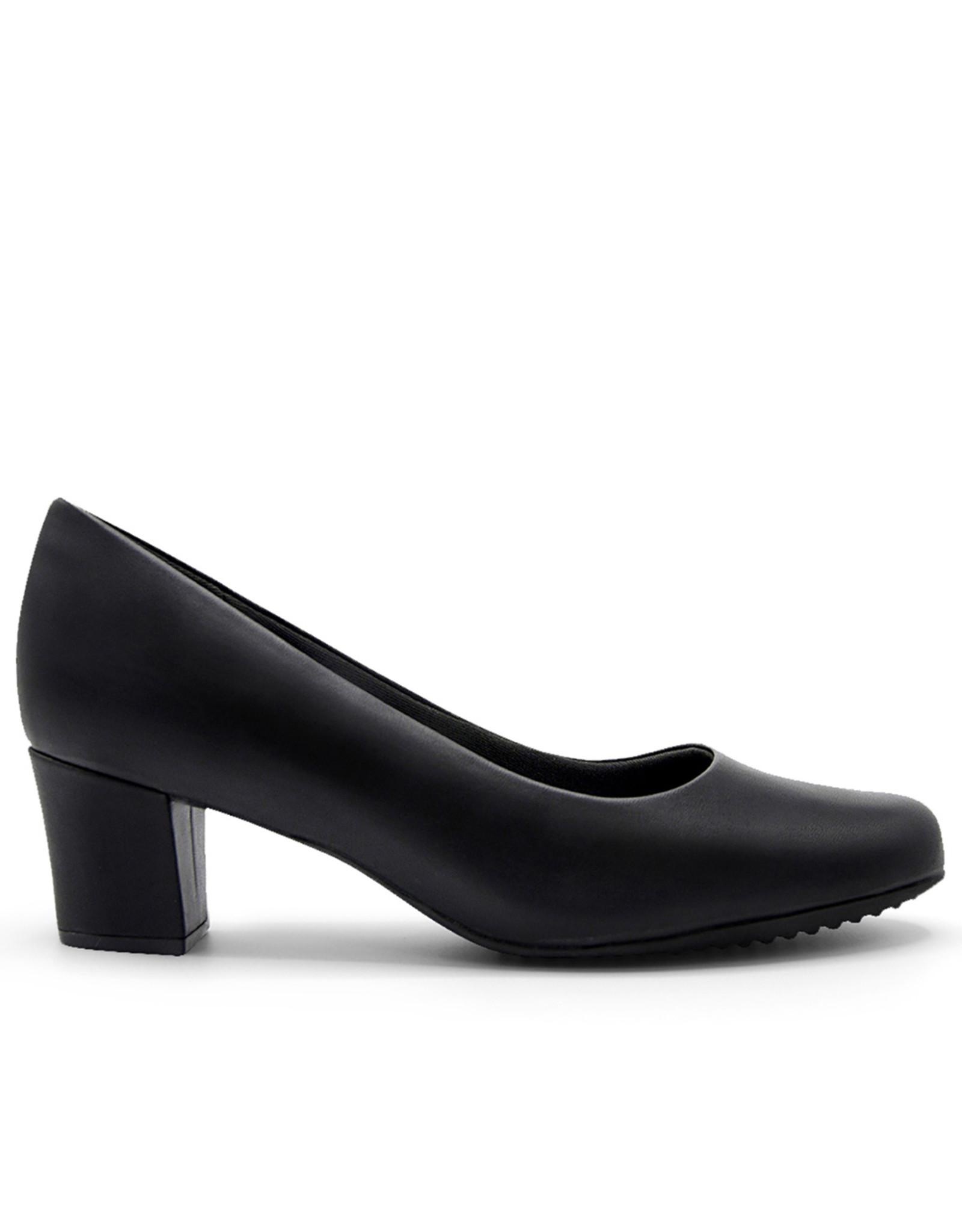 Piccadilly  Stewardess schoenen Rio