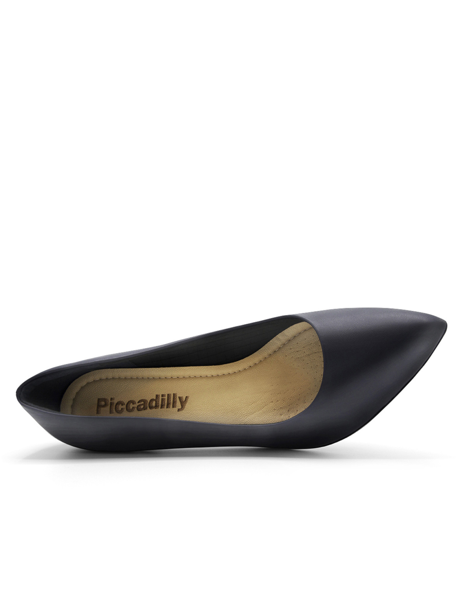 Piccadilly  Stewardess schoenen Chicago