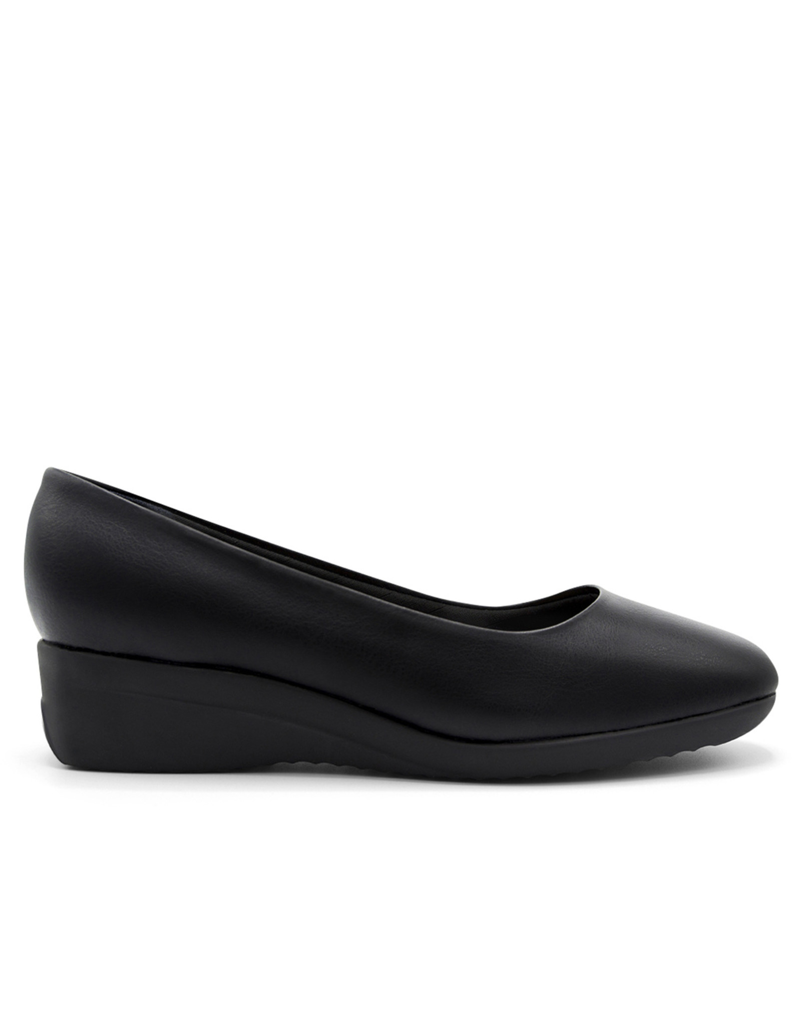Piccadilly  Stewardess schoenen Lima