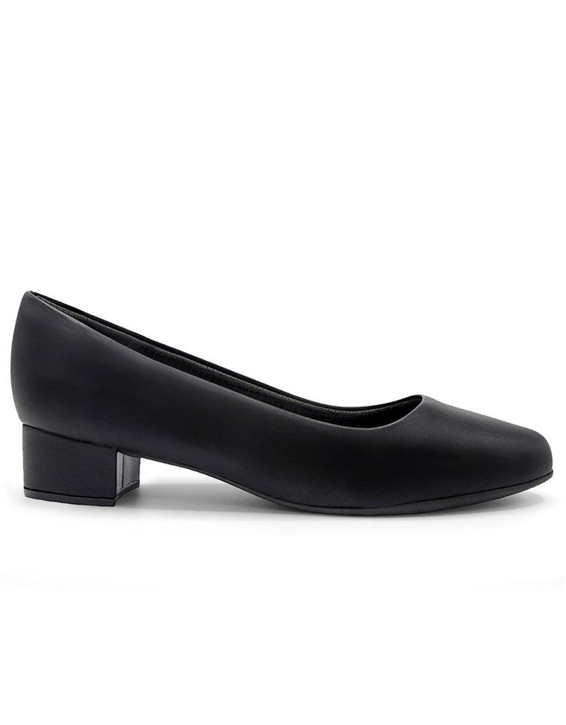 Stewardess schoenen Piccadilly Sydney