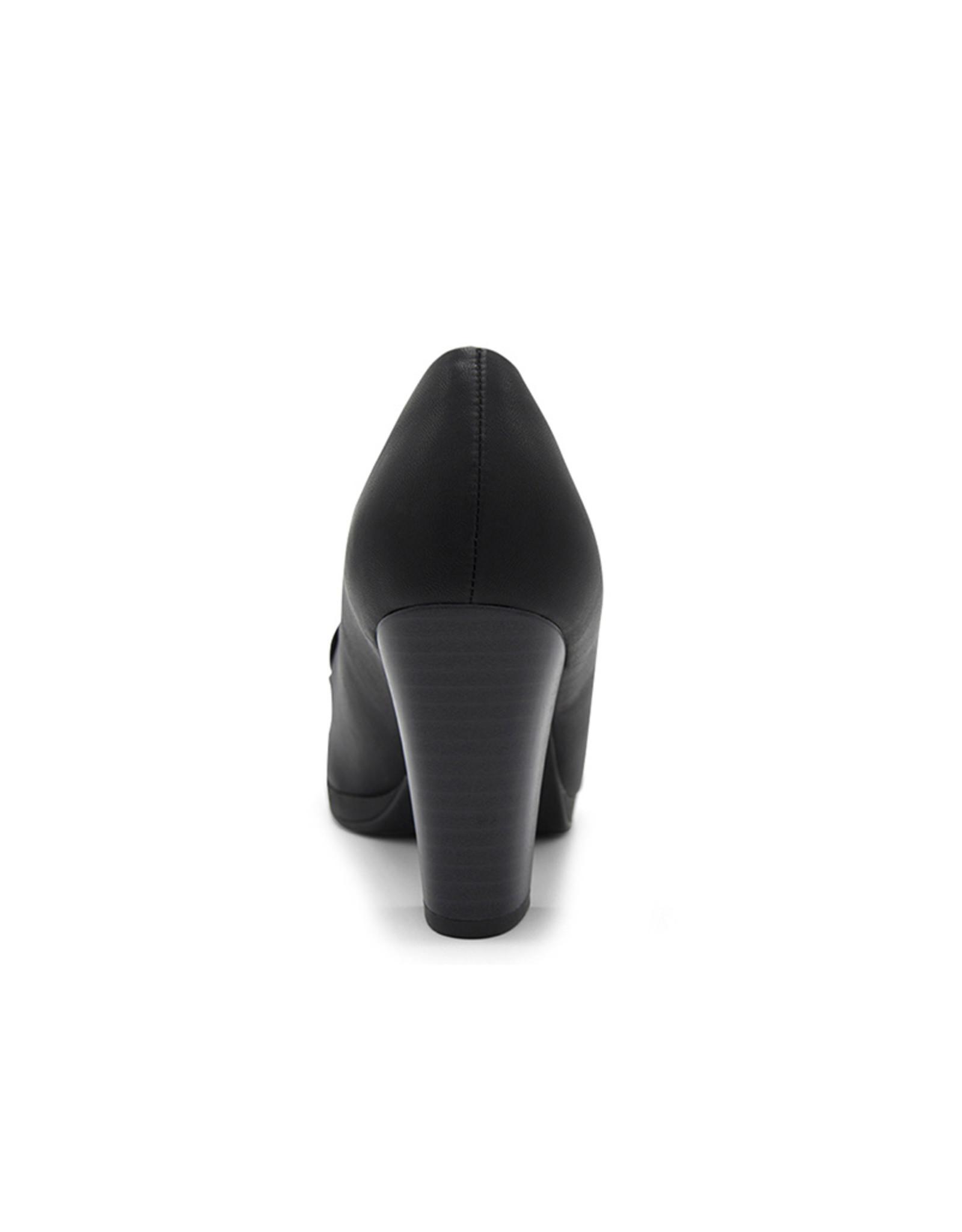 Piccadilly  schoenen Perth met hoge wreef