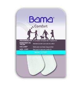 Bama Mini Stop