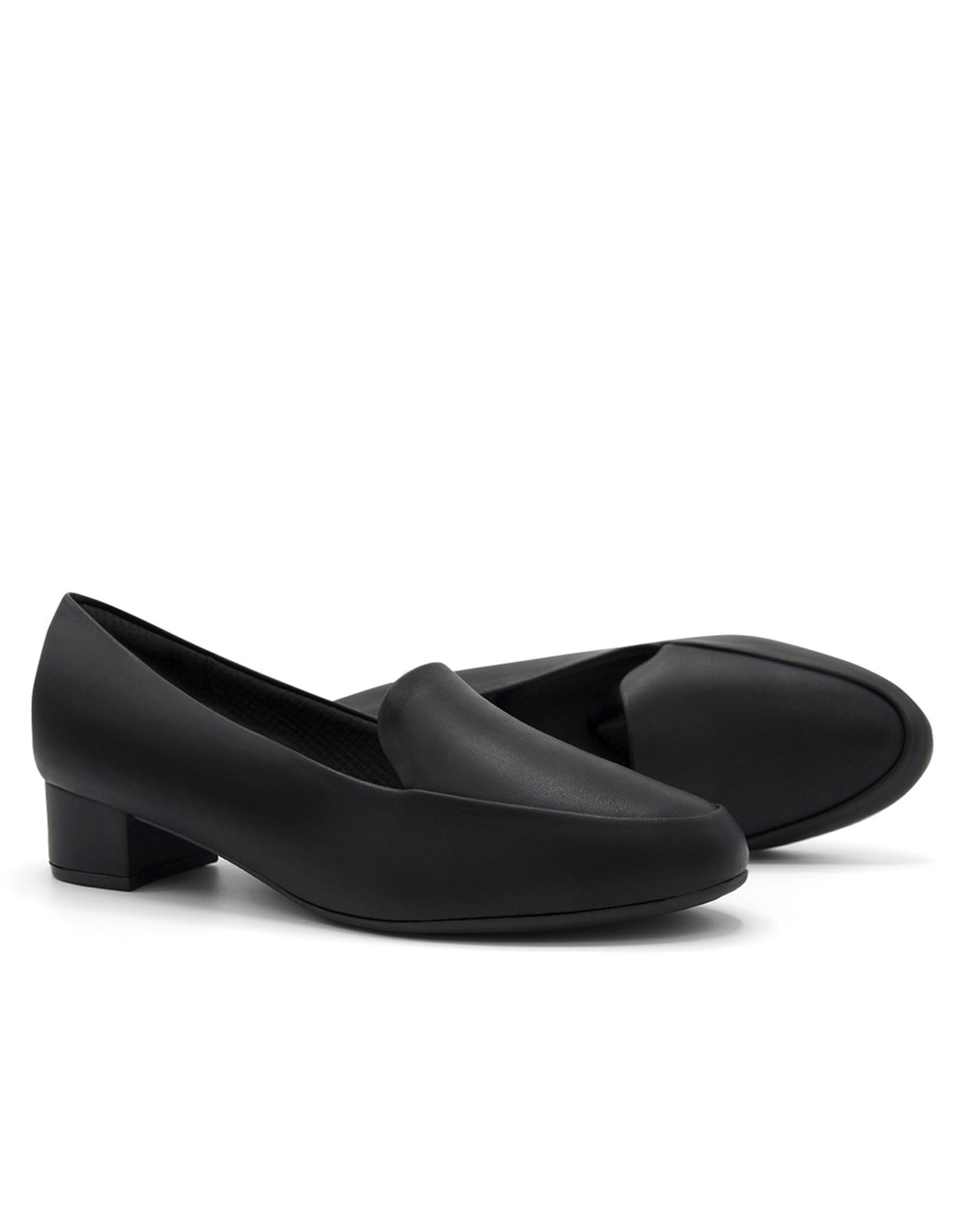 Piccadilly  schoenen Durban met hoge wreef