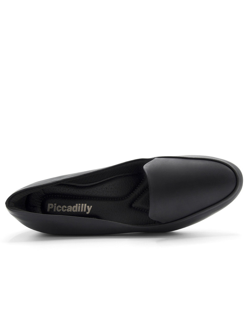 Piccadilly  Piccadilly  schoenen Durban met hoge wreef