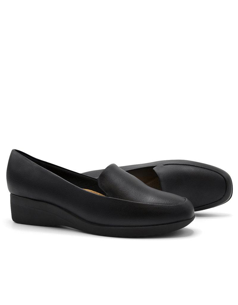 Piccadilly  Piccadilly schoenen Porto met sleehak