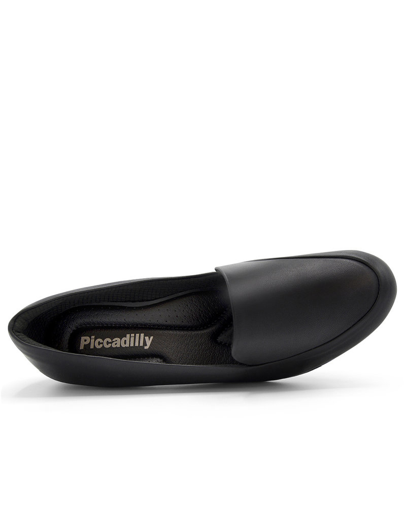 Piccadilly  Piccadilly schoenen Capri met hoge wreef