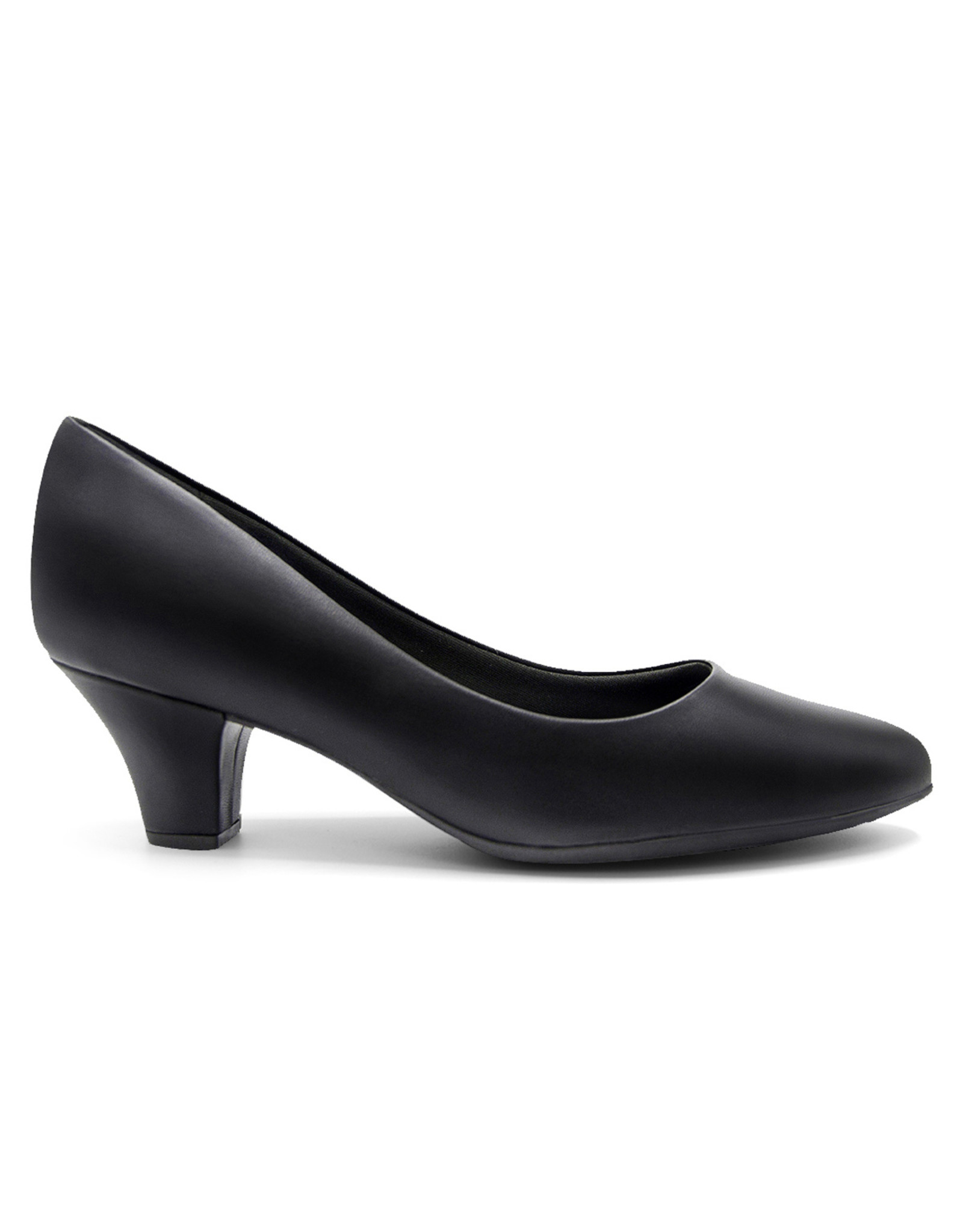 Piccadilly  Stewardess schoenen Valencia