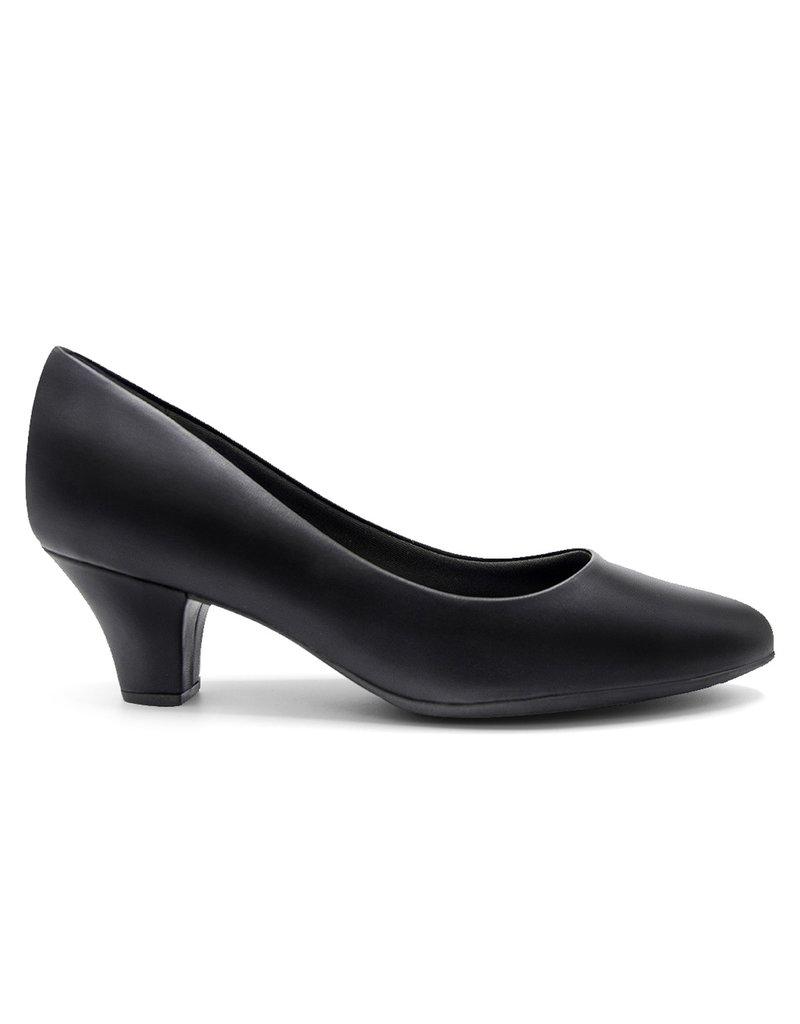 Stewardess schoenen Piccadilly Valencia