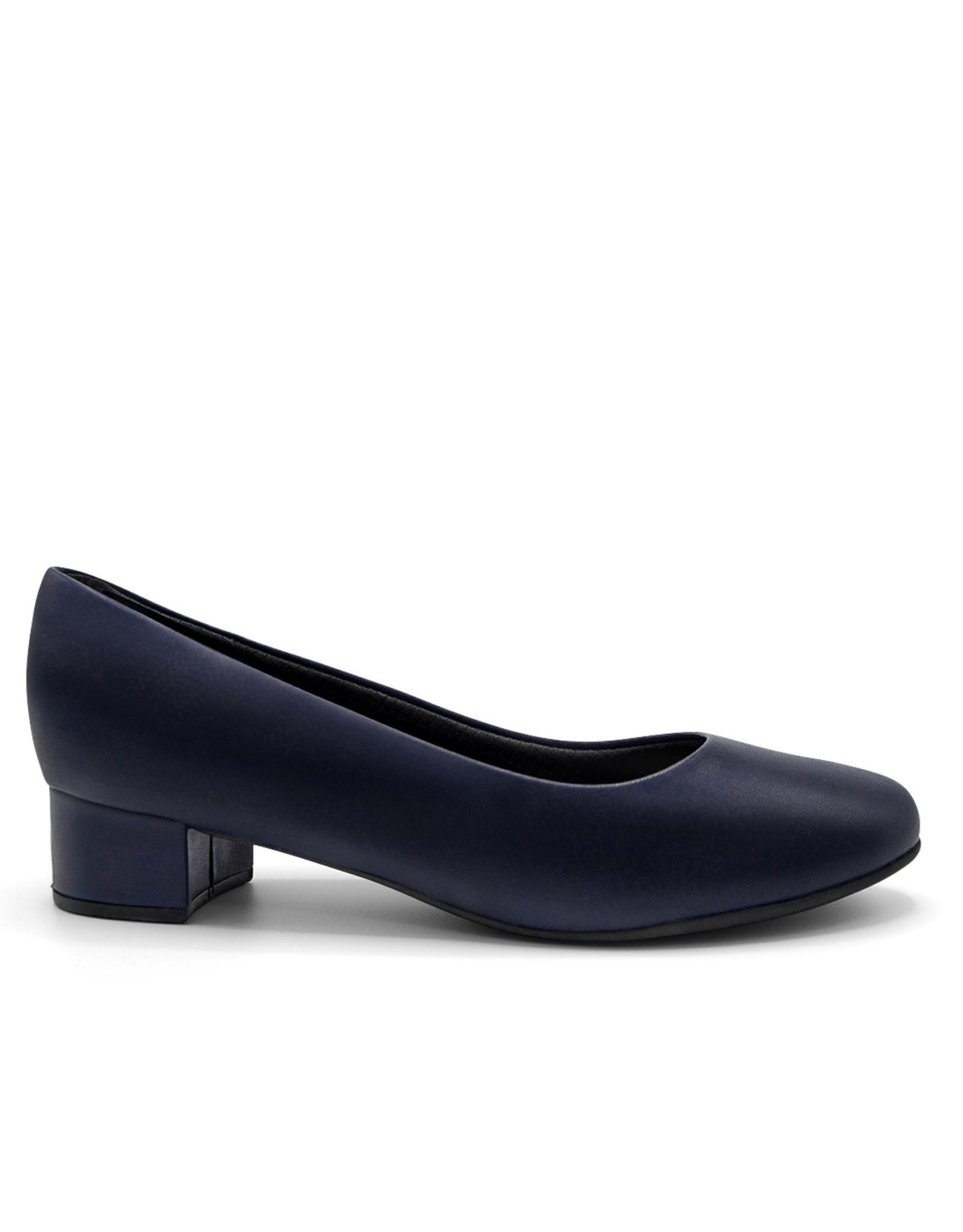 Piccadilly  Stewardess schoenen Piccadilly Sydney