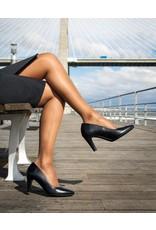 Skypro Stewardess schoenen Iris Critchell