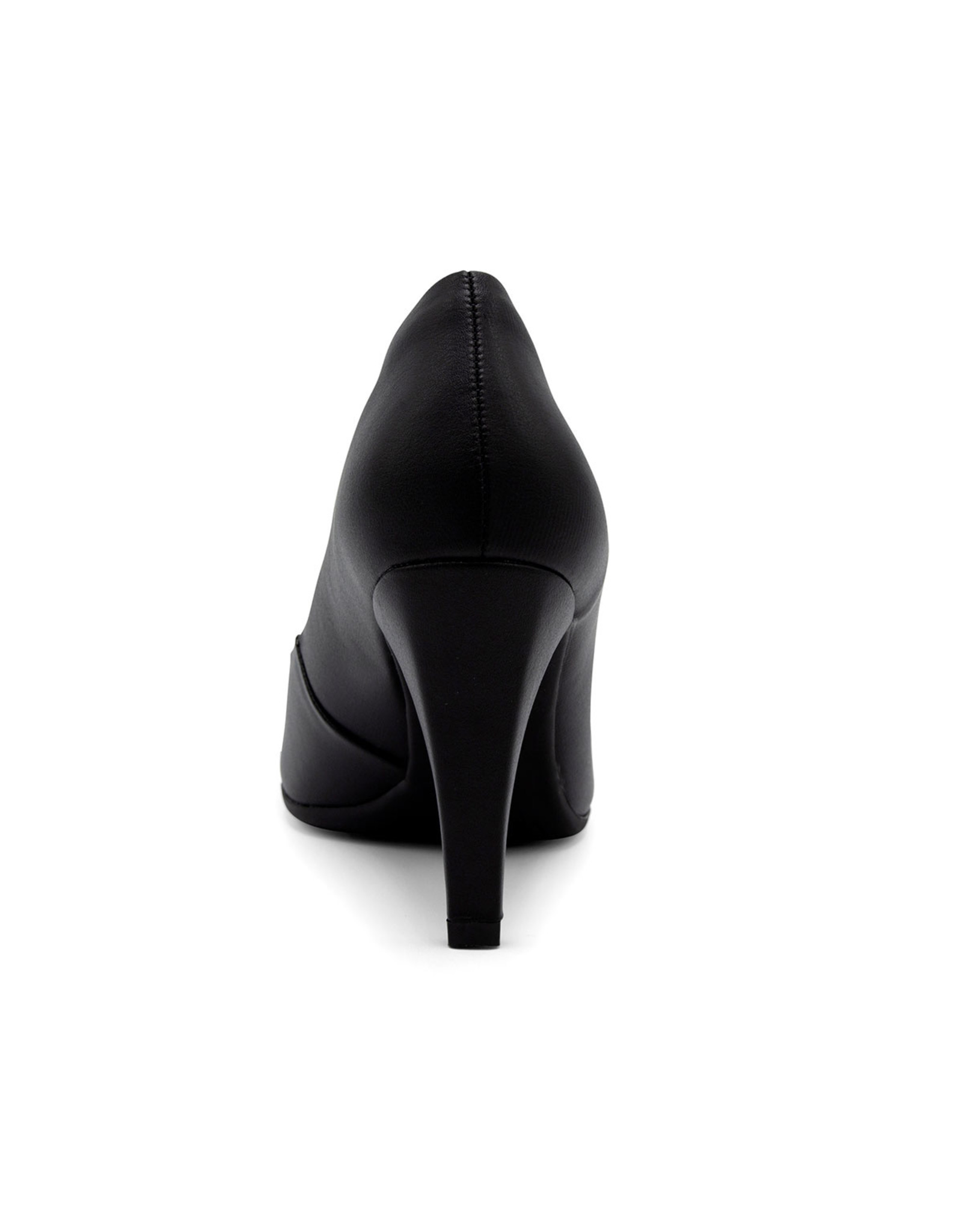 Piccadilly  Stewardess schoenen Marbella