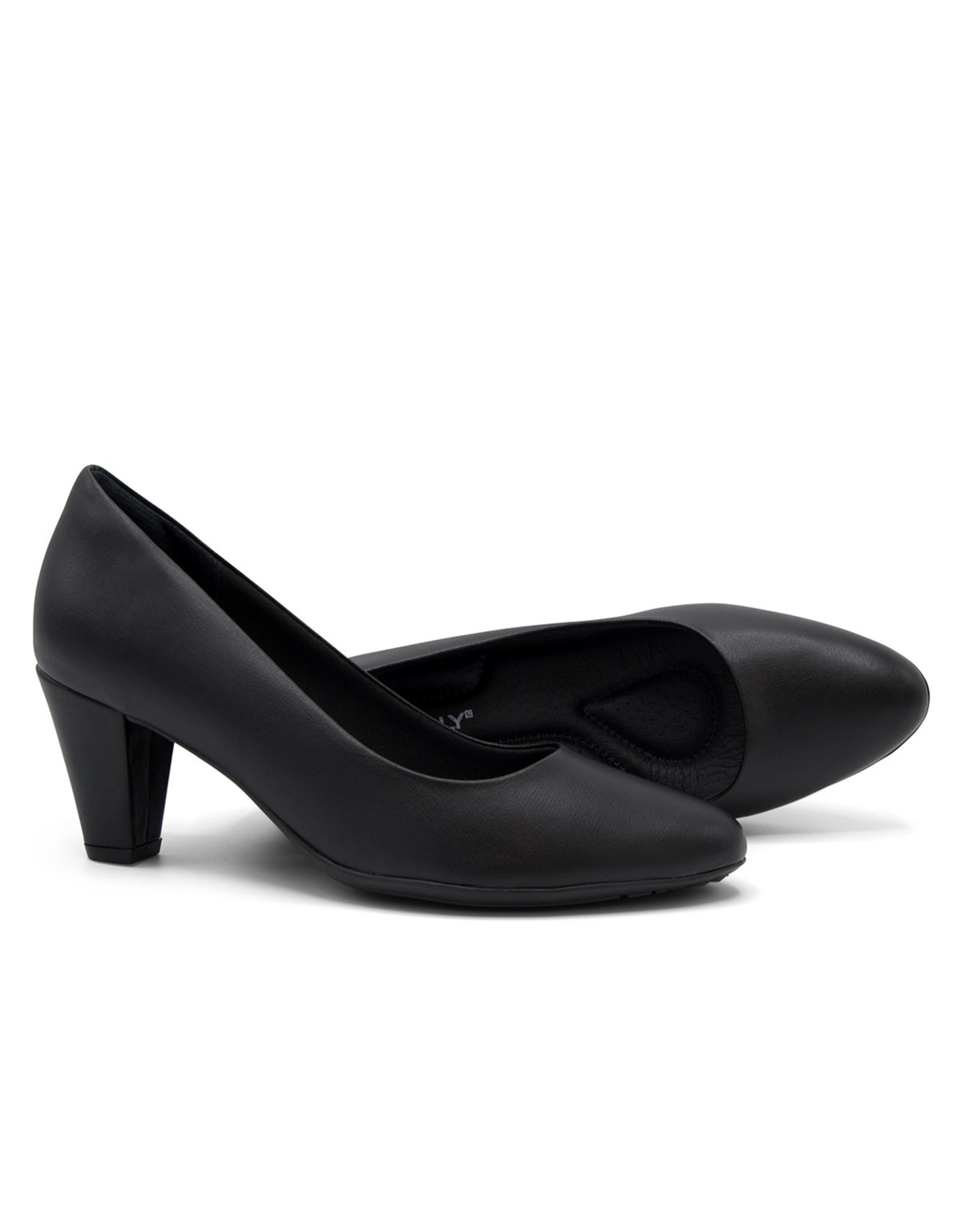 Piccadilly  Stewardess schoenen Sintra