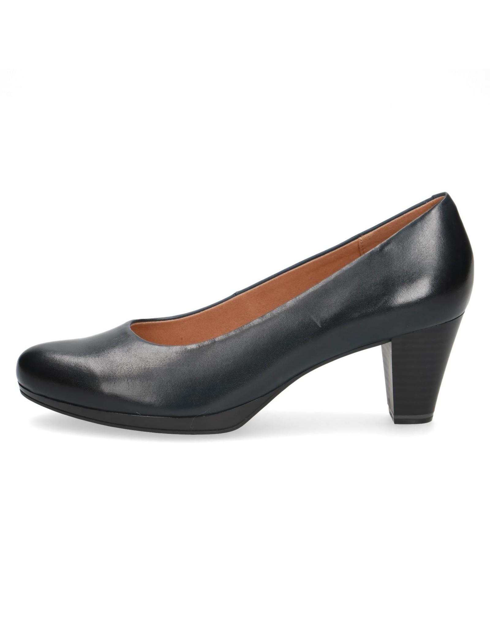 Caprice Stewardess schoenen Emma