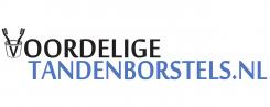 Voordeligetandenborstels.nl - Opzetborstels geschikt voor Oral-B en Philips Sonicare