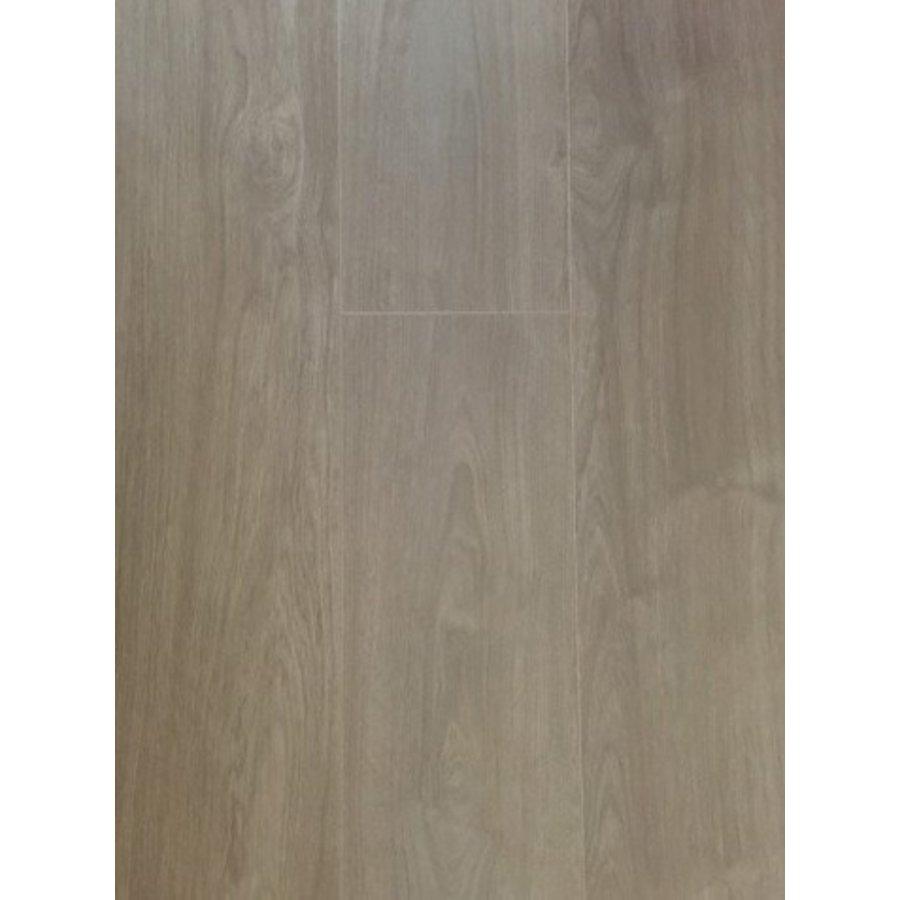 Krono Swiss Sensoline Authentic Oak 8614-1