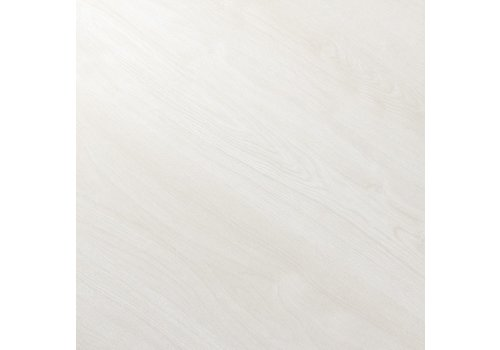 Krono Swiss Prestige White Oak 8615