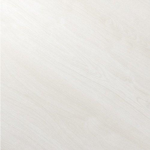Krono Swiss Prestige White Oak 8615