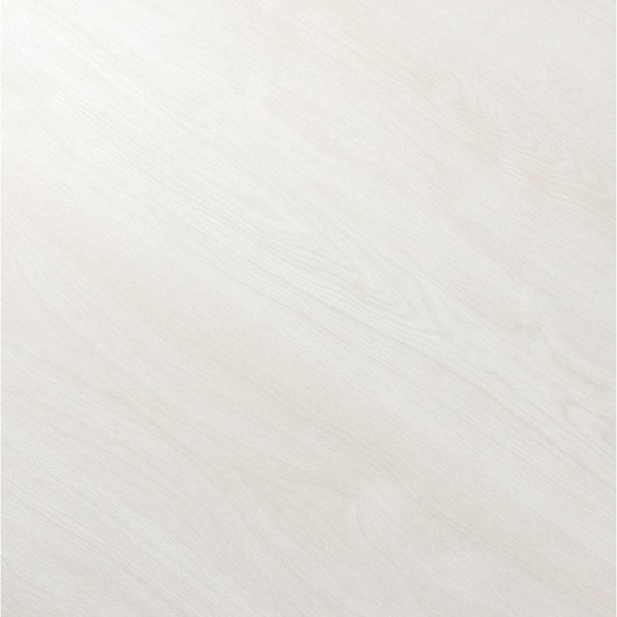 Krono Swiss Prestige White Oak 8615-1