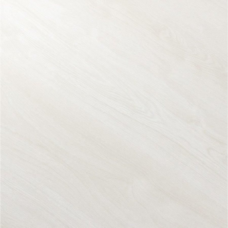 Krono Swiss Prestige White Oak 8615-1