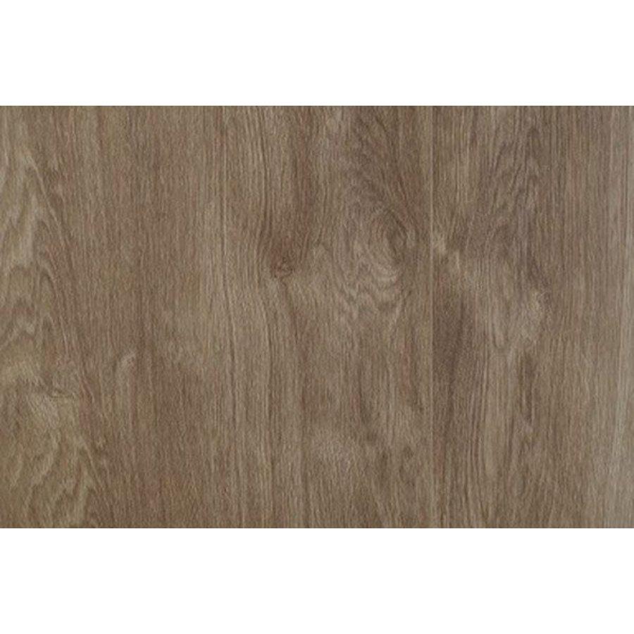 Krono Swiss Assago Oak 8653-1