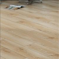 thumb-AGT Trend Oak-1