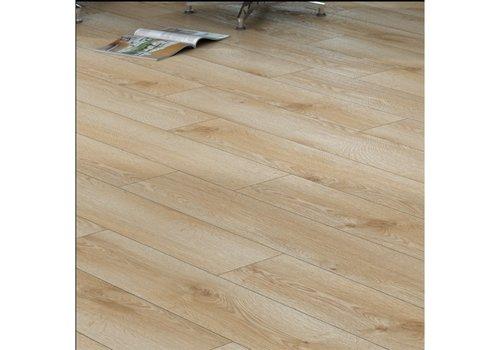 AGT Trend Oak