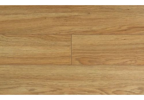Krono Swiss Camargue Oak D2833
