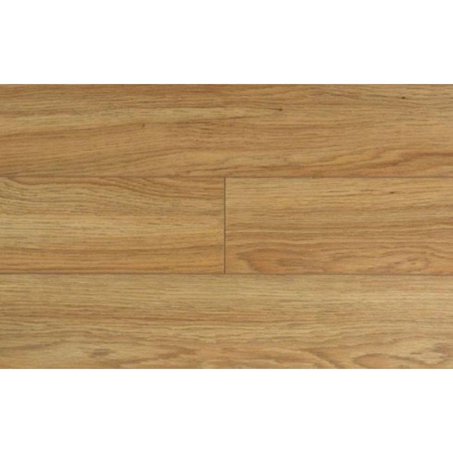 Krono Swiss Camargue Oak D2833-1