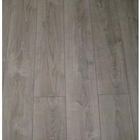 thumb-Krono Swiss Helsinki Oak D8013v-1