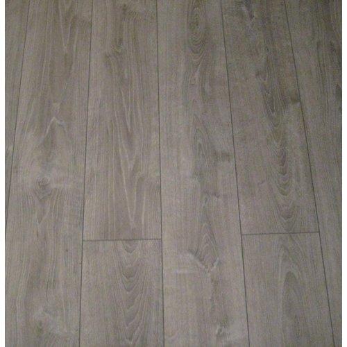 Krono Swiss Helsinki Oak D8013v