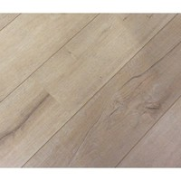 thumb-Krono Swiss Lugano Oak D3180v-1