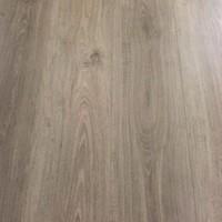 Krono Swiss New York Oak D8014v