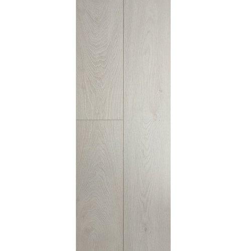 Krono Swiss oak Oristano D8009v