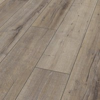 thumb-Krono Swiss Rift Oak D3044v-1