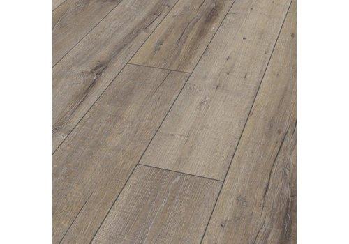 Krono Swiss Rift Oak D3044v