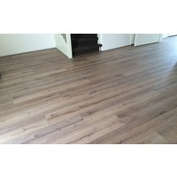 thumb-Krono Swiss Rift Oak D3044v-2