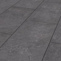 Mustang Slate 8475 Stone Impression